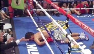 manny-pacquiao-knocked-out