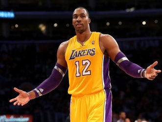 dwight-howard-lakers-what