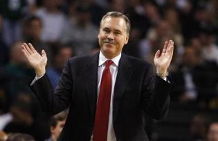 mike-dantonis-fourth-head-coaching-job
