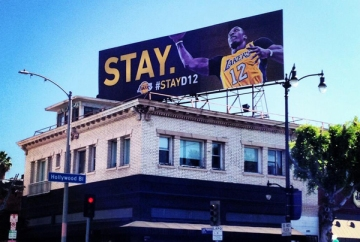 dwight-howard-stay-with-lakers-2