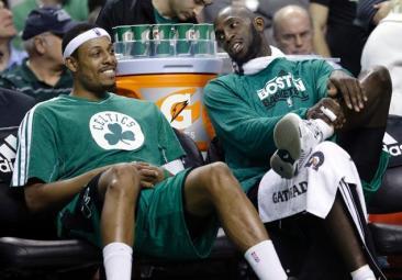 nba-draft-nets-celtics-basketball-1