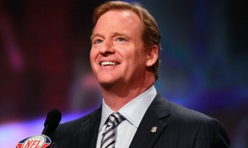 roger-goodell-is-happy2